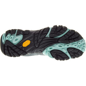 Merrell Moab 2 GTX Shoes Women sedona sage